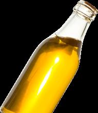 масло расторопши